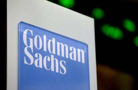 Крупнейшие американские банки рекомендуют покупать акции «Роснефти»