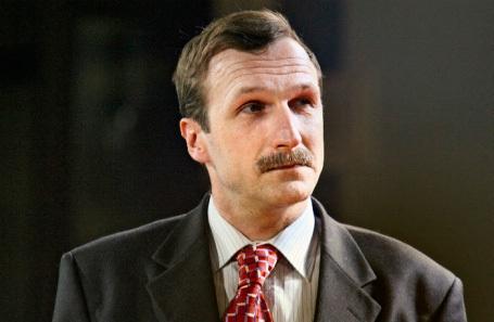 Готов ли Лукашенко к переменам? Комментарий Георгия Бовта