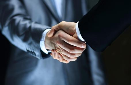 Пакт о ненападении на бизнес. «Ъ» узнал о документе, уточняющем требования к действиям против предпринимателей