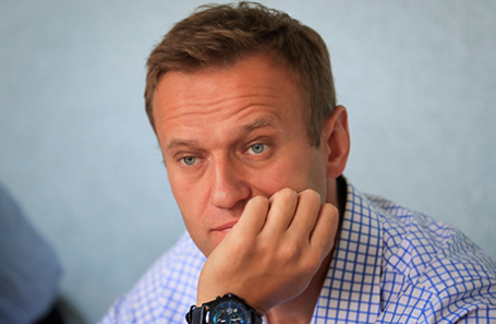 Лаборатория бундесвера не намерена передавать дополнительные сведения о Навальном России
