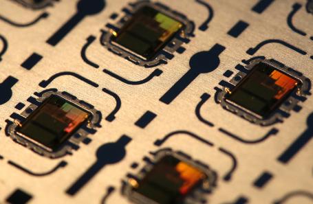 Что ждет российскую микроэлектронику?