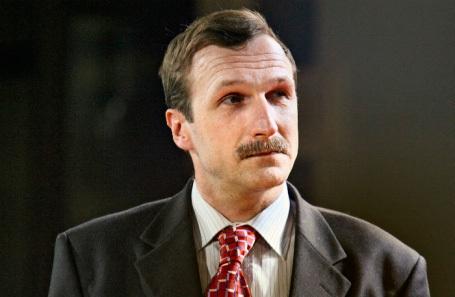 Россия и Белоруссия сливаться не будут, будут сотрудничать. Комментарий Георгия Бовта