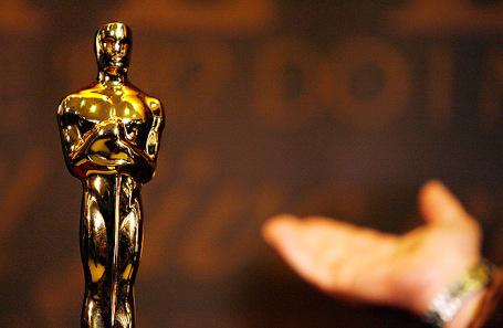 Новые правила премии «Оскар»: мнения кинокритиков и режиссеров