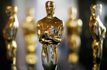 Раса, пол и сексуальные меньшинства: новые требования для фильмов — претендентов на «Оскар»