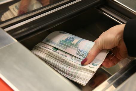ФНС пояснила, как будет работать налог на доходы от вкладов