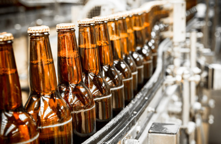 Нужна ли алкоголю дополнительная маркировка и что об этом думают производители?
