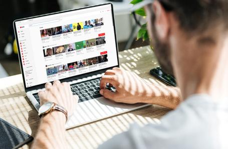 РБК: вещатели хотят регулировать видео в интернете по правилам телевидения