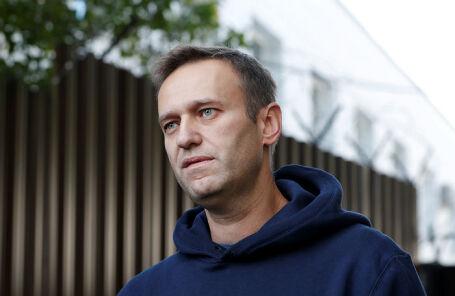 СМИ сообщили о значительном улучшении состояния Навального. Ярмыш назвала это преувеличением
