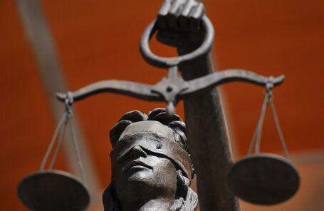 Что говорят юристы о первом приговоре по АУЕ?