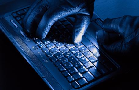 «Кибермонстры»: в США снова нашли русских хакеров