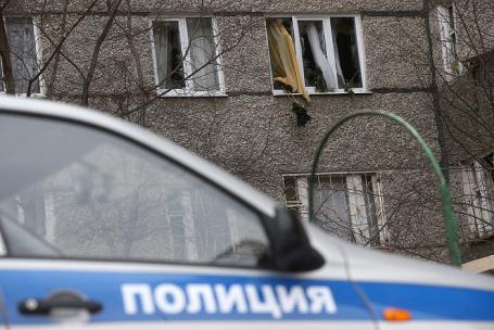 Журналисты Екатеринбурга обратились в прокуратуру из-за казаков, ловивших ЛГБТ-активистов на улицах