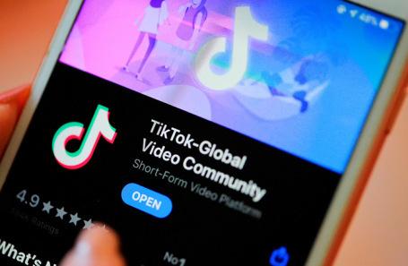 Как США и КНР пытаются, но пока не могут решить проблему TikTok