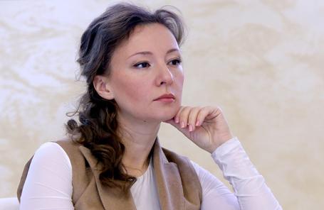 РБК: Кузнецова не поддержала поправки в Семейный кодекс, в том числе об однополых браках