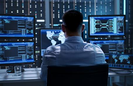 Возможна ли утечка IT-бизнеса из Белоруссии?