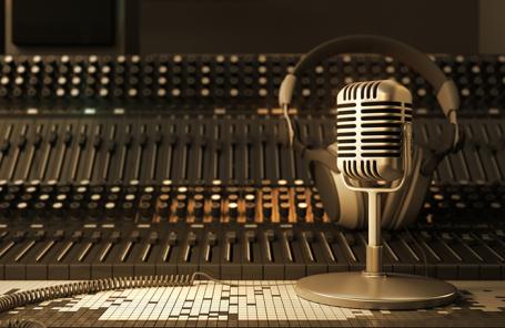 Рэп про инновации. У бизнесменов появилась возможность рассказать о своем стартапе в музыкальном формате