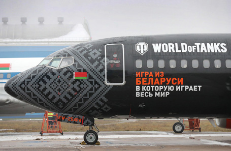 IT-компании Белоруссии ведут переговоры о переезде в страны Европы