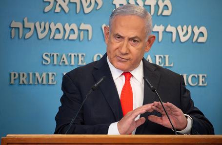 Второй карантин возможен: в Израиле его уже вводят