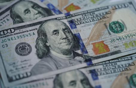 Бум на медтех. Российский медицинский стартап привлек более $2 млн от иностранных инвесторов