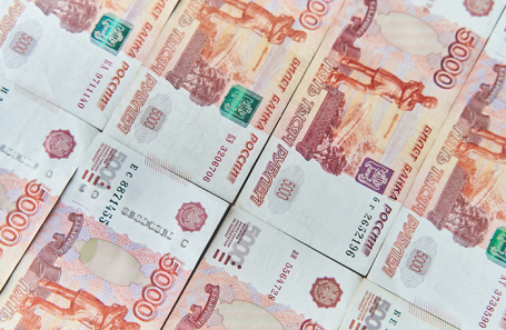 Украл бюджет целого города, чтобы трудоустроиться в Москве: дело экс-чиновника из Выборга