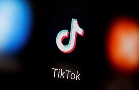 «Магический ящик»: как работает TikTok?
