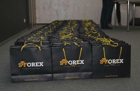 Дело STForex: поможет ли задержание подозреваемого в хищении вернуть клиентам свой миллиард?