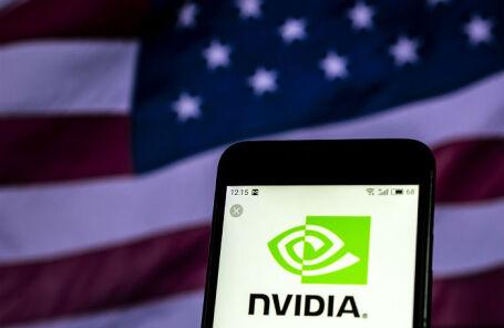 Как покупка Nvidia британской ARM изменит рынок и технологии?