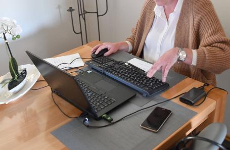 Собянин призвал компании сохранить удаленный режим работы. Готов ли бизнес прислушаться к рекомендациям?