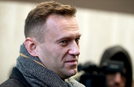 Почему видеозапись сторонников Навального порождает больше вопросов?