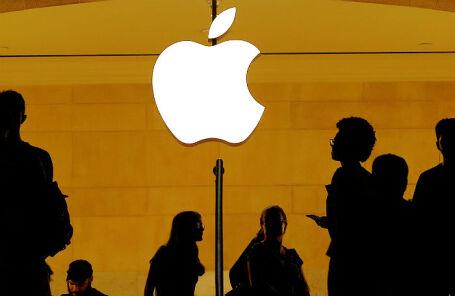 СМИ: Apple начинает производить первые iPhone с 5G