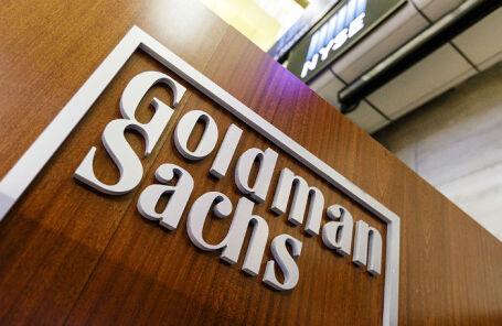 Новые звезды рынка акций. Goldman Sachs назвал пять «бумаг будущего»