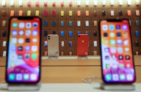 «Это обновление нельзя назвать каким-то радикальным». iOS 14 пока расстраивает пользователей