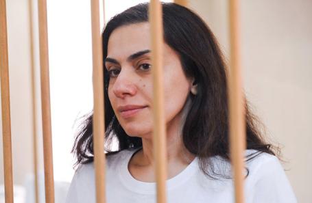 «Агента Карлу» будут судить за шпионаж в пользу Молдавии