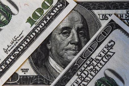 СМИ опубликовали данные финразведки США о сомнительных банковских операциях российских бизнесменов