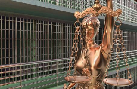 Три с половиной года тюрьмы за исполнение приказов руководства получила экс-менеджер Судостроительного банка