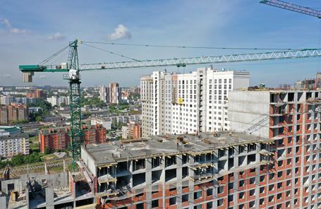 Льготная ипотека: рост цен и мнение участников рынка