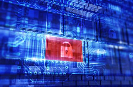 Будет ли в рунете работать запрет на современные протоколы шифрования сайтов?