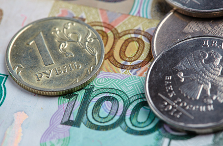 Ситуация на рынке: по итогам торгов индексы Мосбиржи и РТС в плюсе