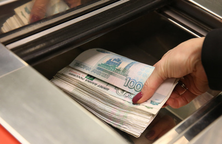 «На выходе получилась субсидия банку». Как кредит для бизнеса под 2% стал 15-процентным?