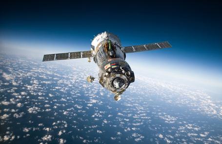 «Вызов» Илону Маску. Рогозин, Эрнст и Шипенко хотят снять первое кино в космосе