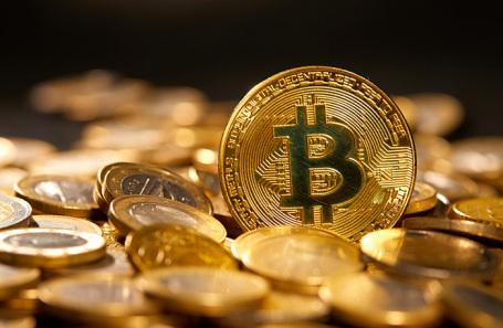 Минфин может ужесточить регулирование криптовалют