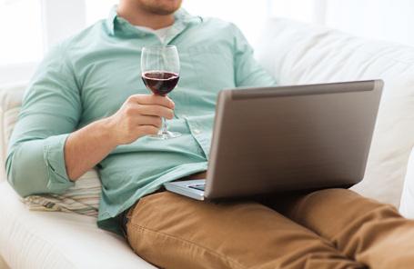 Что думают работодатели о предложении не увольнять сотрудников на удаленке за пьянство?