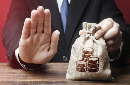 Как сохранить капитал и есть ли компромисс между риском и доходностью?