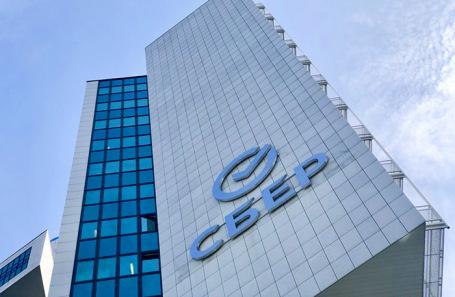Сбербанк одобрил выплату рекордных дивидендов за 2019 год — почти 422,5 млрд рублей