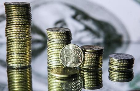 Как поведет себя рубль на следующей неделе и отыграет ли позиции у евро и доллара?