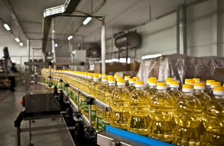 Подорожавшее подсолнечное масло и возможный дефицит бананов. Что происходит с ценами на продукты?
