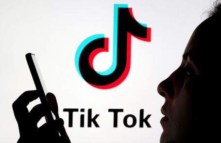 «Патовая ситуация». Суд в Вашингтоне временно заблокировал указ Трампа о запрете на скачивание TikTok