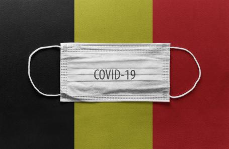 Бельгийские врачи в открытом письме призвали обойтись без повторного карантина. Что не так в документе?