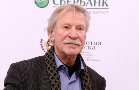 Иван Краско.