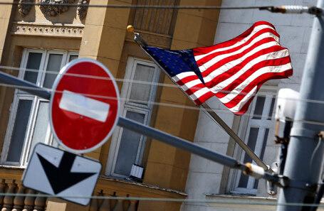 США введут новые санкции против четырех учреждений  в КНР  и Российской Федерации