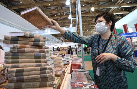 Ozon назвал 10 самых реализуемых книжек десятилетия